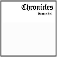 Chronicles (2010)