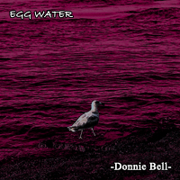 Egg Water (2013)